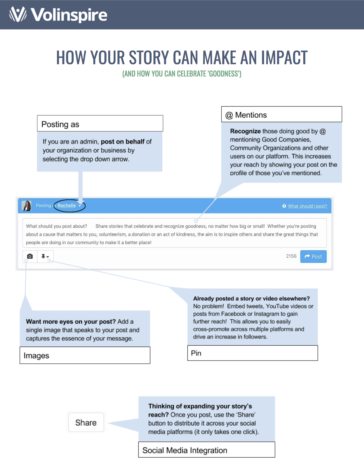 How_Your_Story_can_Make_an_Impact.jpg